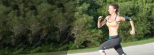 fitletic running banner image