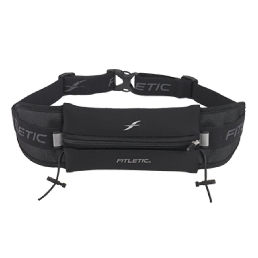 Quench Hiking Water Belt