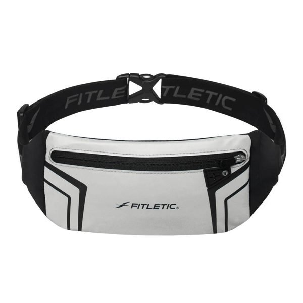 Blitz Sports and Travel Belt