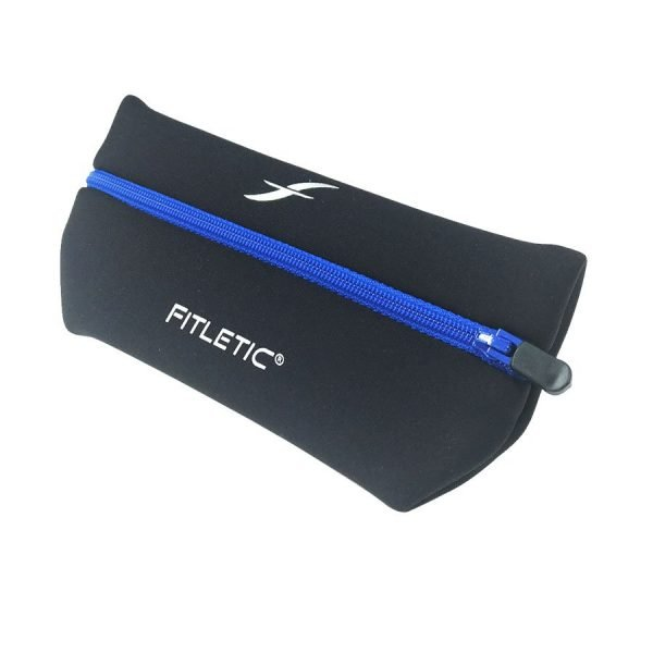 Sunglasses Pouch Add-On