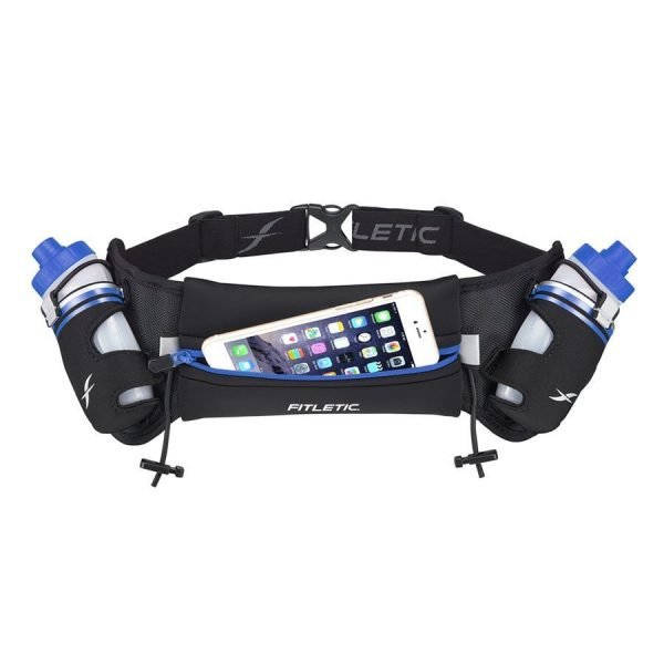 Hydra 16 Hydration Belt