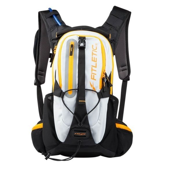 Journey Backpack Hydration System