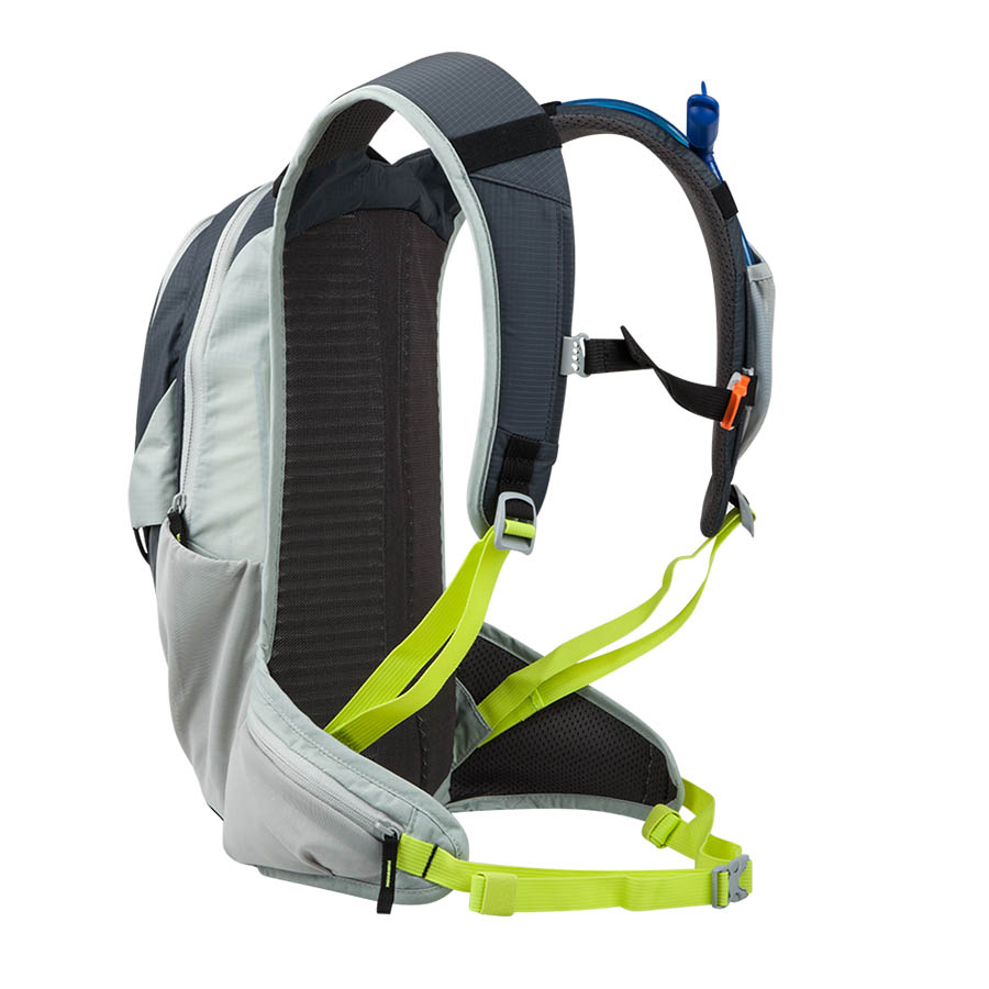 hydrun vest trail and hydration pack