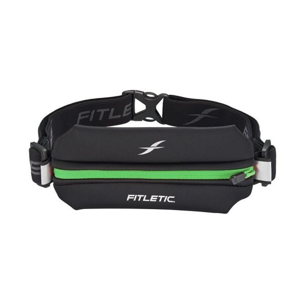 Neo I Fitness Running Belt
