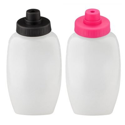 Replacement Water Bottle: Pair