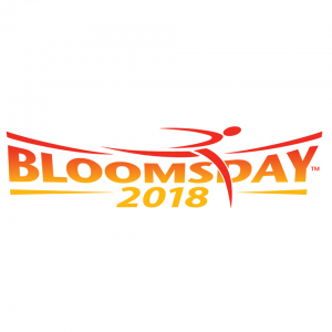 Lilac Bloomsday Run