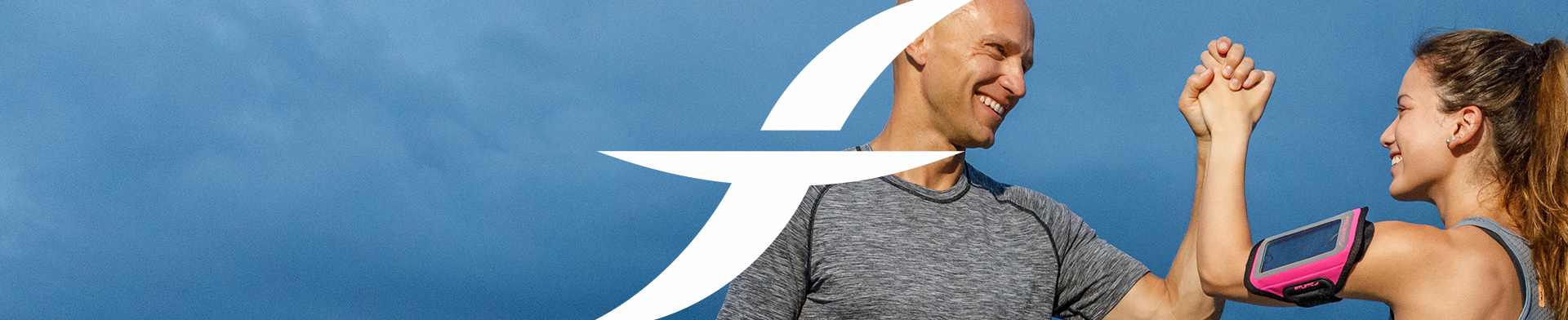 fitletic banner