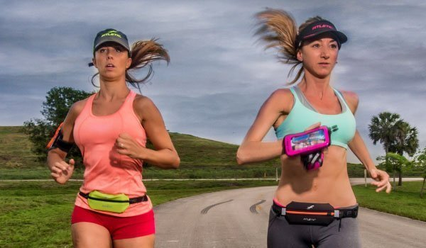Fitletic Hats and Visors