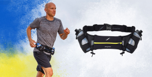 Why-a-Fitletic-Hydration-Belt-is-the-Best-Choice-in-Running-Belts