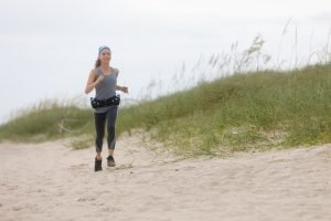 Which Hydration Belt Do Runners Prefer?