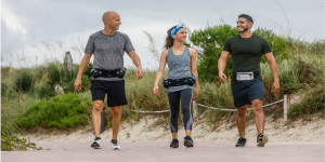 Our Guide to Running during COVID-19 Pandemic