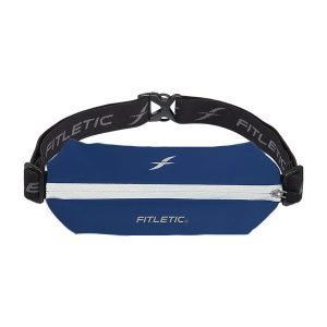 Blue Fitletic Mini Sport Plus running pouch